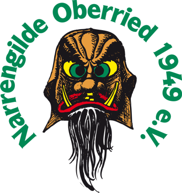 Narrengilde Oberried